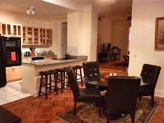 2 bedroom Apartment in New York, , United States of America : ref 5311739
