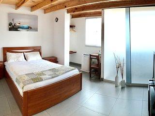 Amazing One Bedroom Suite Miraflores