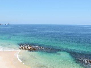 Puerto Vallarta Ocean Front