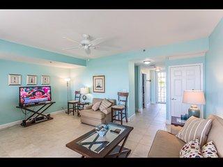Ruskin - Premium Vacation Rental - 8 Guests - 3 Bedrooms