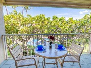 Napili Shores Resort E-243