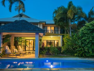 Catalina Port Douglas - Luxurious and stylish