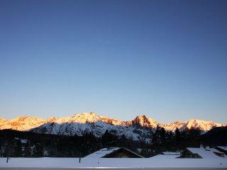 Alpenland #6424.6