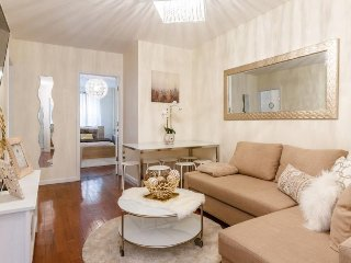 3 bedroom Apartment in New York, , United States of America : ref 5251013