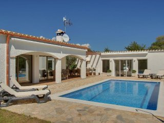 5 bedroom Villa in Sant Antoni de Calonge, Catalonia, Spain : ref 5250775