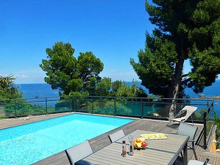 3 bedroom Villa in Collioure, Occitania, France : ref 5247267