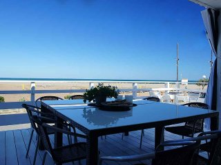 3 bedroom Villa in Gruissan-Plage, Occitania, France : ref 5247134
