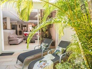 Mirage Villa 454 (2 Bedroom) - Port Douglas