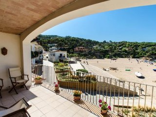 4 bedroom Villa in Begur, Catalonia, Spain : ref 5246946