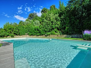 7 bedroom Villa in Cantagrillo-Casalguidi, Tuscany, Italy : ref 5241889