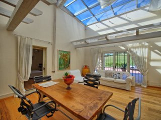 2 bedroom Villa in Saturnia, Tuscany, Italy : ref 5241720