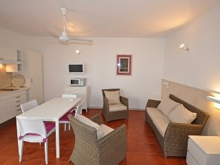 2 bedroom Apartment in Castiglione del Lago, Umbria, Italy : ref 5241698