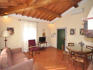 2 bedroom Apartment in San Donato in Collina, Tuscany, Italy : ref 5241697
