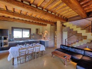 3 bedroom Villa in San Martino a Maiano, Tuscany, Italy : ref 5241645