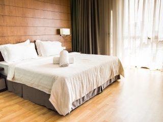 KL B.Bintang COZY Apartment 1BR ★ D\8\5 吉隆坡公寓