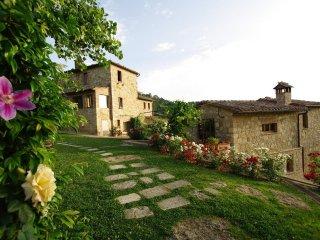 7 bedroom Villa in Montepulciano, Tuscany, Italy - 5240971