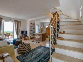 3 bedroom Villa in Carovigno, Apulia, Italy : ref 5240803