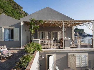 3 bedroom Villa in Acireale, Sicily, Italy : ref 5240576