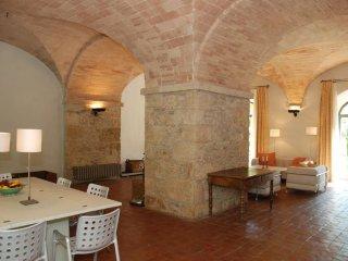 4 bedroom Villa in Santa Lucia, Tuscany, Italy : ref 5239288