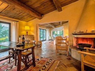 1 bedroom Apartment in Umbertide, Umbria, Italy : ref 5240239