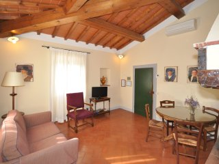 2 bedroom Apartment in San Donato in Collina, Tuscany, Italy : ref 5240177