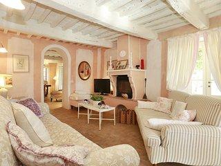 3 bedroom Villa in Terme di Saturnia, Tuscany, Italy : ref 5240029