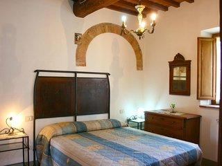 8 bedroom Villa in Selvanelli, Tuscany, Italy : ref 5239818