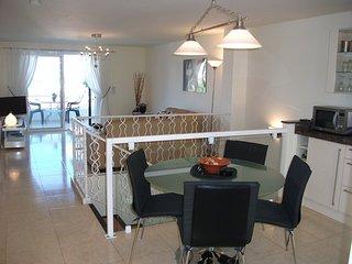 Casa Bonita - Beach House