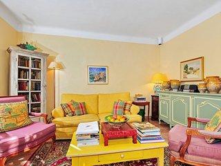 3 bedroom Villa in Caromb, Provence-Alpes-Côte d'Azur, France : ref 5238367