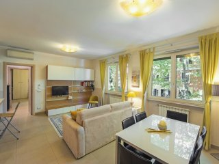Lovely & comfortable flat in the heart of the city
