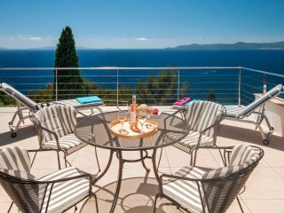 4 bedroom Villa in Aigue-Belle, Provence-Alpes-Cote d'Azur, France : ref 5238477