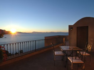 6 bedroom Villa in Amalfi, Campania, Italy : ref 5238199