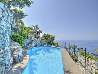 1 bedroom Villa in Arienzo, Campania, Italy : ref 5228524