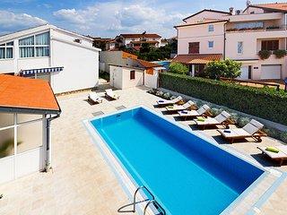 Villa 13390