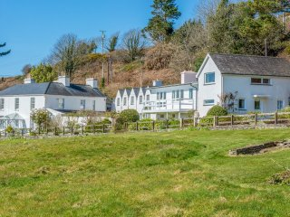 Glandore Chateau Sleeps 20 with Pool - 5218047