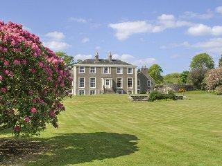 12 bedroom Villa in Middle Kames, Scotland, United Kingdom : ref 5217957