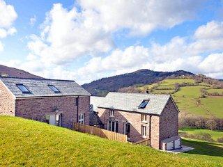 5 bedroom Villa in Llanvihangel Crucorney, Wales, United Kingdom : ref 5217619