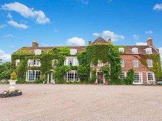 10 bedroom Chateau in Churchill, England, United Kingdom : ref 5217586