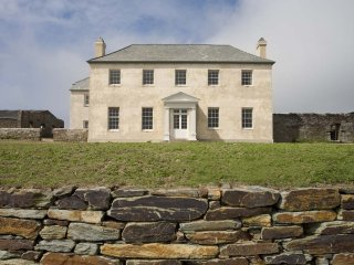 10 bedroom Chateau in Blagberry, England, United Kingdom : ref 5217576