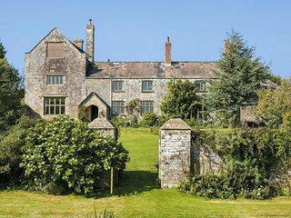 11 bedroom Chateau in Wrafton, England, United Kingdom : ref 5217585