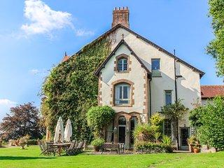 12 bedroom Chateau in Chulmleigh, England, United Kingdom : ref 5217575