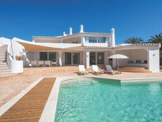Villa Cavatina - New!