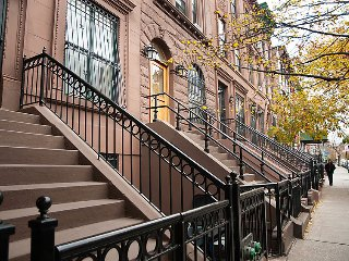 1 bedroom Apartment in New York, , United States of America : ref 5060601