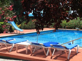 5 bedroom Villa in Les Cases d'Alcanar, Catalonia, Spain - 5699204