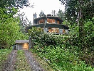 3 bedroom Villa in Glacier, Washington, United States of America : ref 5078935