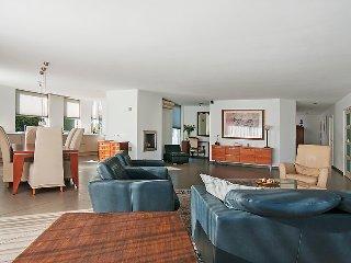 3 bedroom Villa in Purmerend, North Holland, Netherlands : ref 5056861
