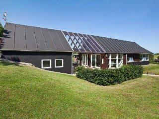 3 bedroom Villa in Ebeltoft, Central Jutland, Denmark : ref 5059871