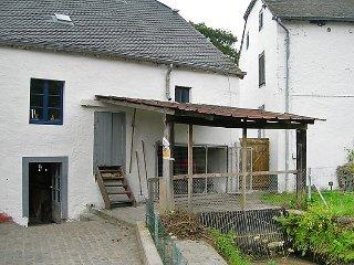 4 bedroom Villa in Enscherange, District de Diekirch, Luxembourg : ref 5056810