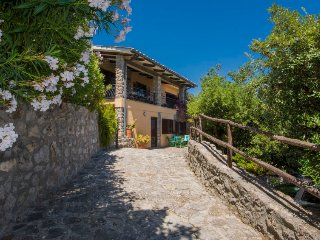 5 bedroom Villa in Nunziatella, Tuscany, Italy - 5697200