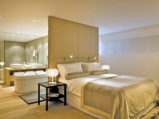 5 bedroom Villa in Saint-Joseph, Occitania, France - 5049499